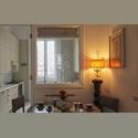 EasyStanza IT stanza in palazzo d'epoca per periodi medio-lunghi - Milano Centro, Milano - € 590 a Mese - Immagine 1