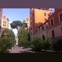 EasyStanza IT stanza zona S.giovanni- Appio tuscolano - S.Giovanni - Appia Nuova, Roma - € 500 a Mese - Immagine 1