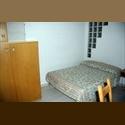 EasyStanza IT camera in affitto per donna/ragazza - Parioli-Pinciano, Roma - € 550 a Mese - Immagine 1