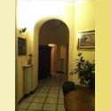EasyStanza IT SINGOLA AMPIA CONBALCONE VIALE LIEGI PARIOLI - Parioli-Pinciano, Roma - € 590 a Mese - Immagine 1