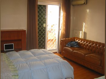 EasyStanza IT - appartamento nomentano bologna - Bologna-Nomentano, Roma - €1200