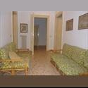 EasyStanza IT offro 3 singole adiacenze luiss - Parioli-Pinciano, Roma - € 450 a Mese - Immagine 1