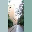 EasyStanza IT Stanza singola e doppia in coabitazione - Parioli-Pinciano, Roma - € 500 a Mese - Immagine 1