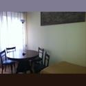 EasyStanza IT DOPPIA ampia e con balcone PARIOLI VIALE LIEGI - Parioli-Pinciano, Roma - € 350 a Mese - Immagine 1