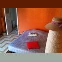 EasyStanza IT very cosy and sunny room for rent - S.Giovanni - Appia Nuova, Roma - € 450 a Mese - Immagine 1