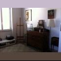 EasyStanza IT affitto stanza - S.Giovanni - Appia Nuova, Roma - € 500 a Mese - Immagine 1