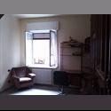 EasyStanza IT affitto stanza in villeta con giardino, parcheggio - Milano Est (Segrate, Cologno M, Cernusco SN, ..), Milano - € 380 a Mese - Immagine 1