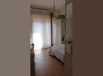 EasyStanza IT - EUR-MOSTACCIANO-VALLERANELLO - Eur, Roma - €450