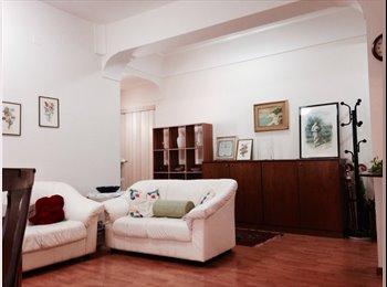 EasyStanza IT - Appartamento Pescara studenti e lavoratori zona universitaria - Pescara, Pescara - €225