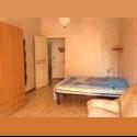 EasyStanza IT MAGLIANA-VILLA BONELLI - Portuense-Magliana, Roma - € 310 a Mese - Immagine 1