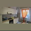 EasyStanza IT Appartamento a Milano Via Losanna - Sempione - S. Siro - Fiera, Milano - € 550 a Mese - Immagine 1