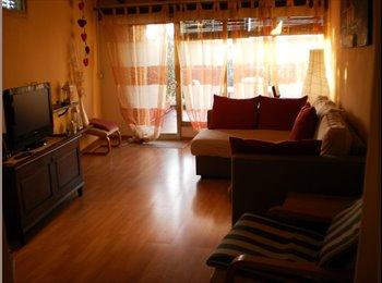 EasyStanza IT - Affittasi stanza Lucca centro - Arancio-S.Marco-S.Filippo-S.Vito, Lucca - €1000