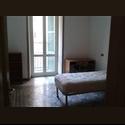 EasyStanza IT camera singola E 500 - S.Giovanni - Appia Nuova, Roma - € 500 a Mese - Immagine 1