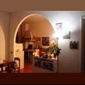 EasyStanza IT Singola - Portuense-Magliana, Roma - € 450 a Mese - Immagine 1