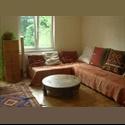 Appartager LU 1er étage de Maison - Mersch, Luxembourg - € 490 par Mois - Image 1