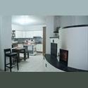 Appartager LU Colocation conviviale dans une fermette - Mersch, Luxembourg - € 550 par Mois - Image 1