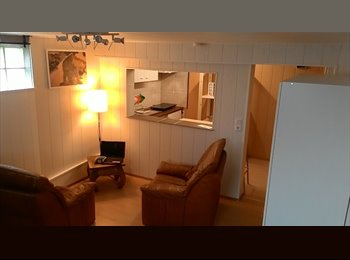 Appartager LU - CHAMBRE MEUBLE A LEUDELANGE - Luxembourg Ville, Luxembourg - €650