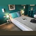 Appartager LU Chambre meublée à Mersch - Mersch, Luxembourg - € 650 par Mois - Image 1