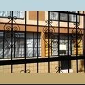 CompartoDepa MX habitaciones en renta - Otras, Guadalajara - MX$ 1500 por Mes - Foto 1