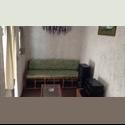 CompartoDepa MX renta habitaciones - La Paz, Puebla - MX$ 2550 por Mes - Foto 1