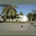 CompartoDepa MX Recámara Amueblada para Estudiante - Puerto Vallarta - MX$ 1500 por Mes - Foto 1
