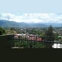 CompartoDepa MX ROOM FOR RENT - Oaxaca de Juárez - MX$ 2800 por Mes - Foto 1