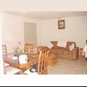 CompartoDepa MX Ejecutivos de empresas que deseen ahorrar costos de hotel - Delegación Epigmenio González, Querétaro - MX$ 7000 por Mes - Foto 1
