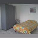 CompartoDepa MX Cómodos departamentos tipo suite, - Mérida - MX$ 1800 por Mes - Foto 1