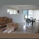 CompartoDepa MX Amplio Departamento independiente dentro de una casa - Mérida - MX$ 2200 por Mes - Foto 1