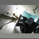 CompartoDepa MX Departamento CUARTOS Sur Df Coyoacan NVO MINIMALIS - Coyoacán, DF - MX$ 4000 por Mes - Foto 1
