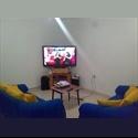 CompartoDepa MX Habitación (compartida) en DEPA - Coyoacán - CU - Coyoacán, DF - MX$ 1800 por Mes - Foto 1