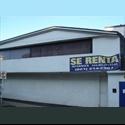 CompartoDepa MX Casa en RENTA, en foviste 3ra etapa - Coatzacoalcos - MX$ 20000 por Mes - Foto 1