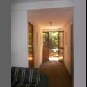 CompartoDepa MX Habitacion disponible - Coyoacán, DF - MX$ 3300 por Mes - Foto 1