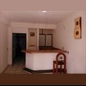CompartoDepa MX Departamentos en Renta en Puerto Vallarta - Puerto Vallarta - MX$ 7000 por Mes - Foto 1