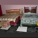 CompartoDepa MX rento casas y departamentos amueblados y sin amueb - La Paz - MX$ 4400 por Mes - Foto 1
