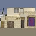CompartoDepa MX RENTO CUARTOS NUEVOS AMUEBLADOS Y EQUIPADOS - Contry, Monterrey - MX$ 2500 por Mes - Foto 1