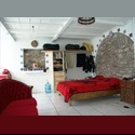 CompartoDepa MX Mini Depa amueblado en CENTRO- $4,000 - Centro Histórico, Puebla - MX$ 4000 por Mes - Foto 1