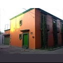 CompartoDepa MX ROOMMATE FOR  WOMEN/MEN  PISO COMPARTIDO - Oaxaca de Juárez - MX$ 2500 por Mes - Foto 1
