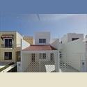 CompartoDepa MX Casa Centrica de 3 recamaras La Toscana - Playa del Carmen, Cancún - MX$ 3000 por Mes - Foto 1