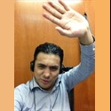CompartoDepa MX Insurgentes Sur- cerca WTC - Benito Juárez, DF - MX$ 5000 por Mes - Foto 1