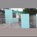 CompartoDepa MX Comparto cuarto de mi casa Av canek x Periferico - Mérida - MX$ 2000 por Mes - Foto 1