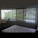 CompartoDepa MX Comparto Depa amueblado en Zona Valle - San Pedro - Valle, Monterrey - MX$ 5800 por Mes - Foto 1