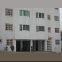 CompartoDepa MX rento 2  habitaciones amuebladas - Cuajimalpa de Morelos, DF - MX$ 4300 por Mes - Foto 1