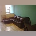 CompartoDepa MX Busco compañero/a de departamento - Centro de Monterrey, Monterrey - MX$ 2100 por Mes - Foto 1