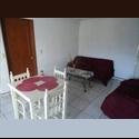 CompartoDepa MX Habitaciones y Minidepa super centricos. - Oaxaca de Juárez - MX$ 1500 por Mes - Foto 1
