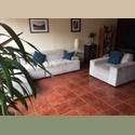 CompartoDepa MX Residencia Interlomas - Alvaro Obregón, DF - MX$ 6500 por Mes - Foto 1