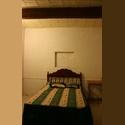 CompartoDepa MX Minidepa amueblado CENTRICO servicios incluidos - Oaxaca de Juárez - MX$ 2500 por Mes - Foto 1
