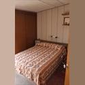 CompartoDepa MX Habitación en Residencial El Dorado, contesto wtsp - Tlalnepantla, México - MX$ 3500 por Mes - Foto 1