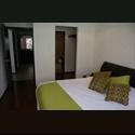 CompartoDepa MX RECAMARA EN CONJUNTO RESIDENCIAL COYOACAN - Coyoacán, DF - MX$ 3400 por Mes - Foto 1