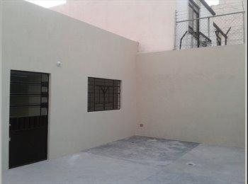 CompartoDepa MX - Rento suites en GabrielPastor cerca Buap Medicina - Otras, Puebla - MX$2700
